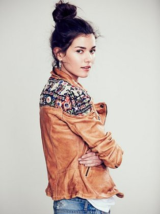 03 Free People jacket