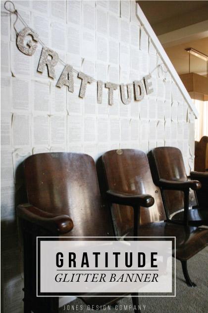 gratitude-glitter-banner