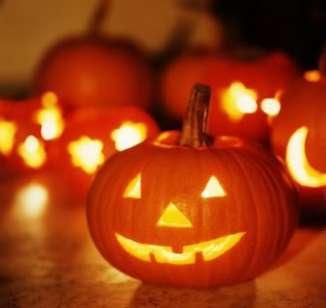 halloween_pumpkins-1