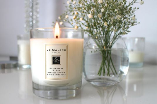 Jo-Malone-Blackberry-Bay1