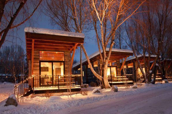 Fireside Cabins2